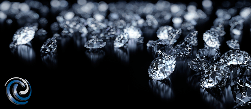 HD-Wallpapers-Black-Diamond_DTLogo_870x380.png